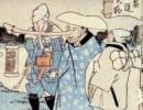 【ニコニコ動画】浮世絵&絵草子に描かれた妖怪たち【日常編】を解析してみた