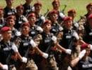 【ニコニコ動画】【歴史】モンゴル軍の歴史写真集1911- 2009【モンゴル】を解析してみた