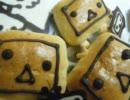 【にこきっちん】パンを作ったよ!