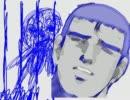 『阿部鬼4.14』の核心に迫る!? part1【実況】 thumbnail