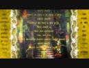 【ニコニコ動画】【░合唱░】マミさんのテーマ【混声】を解析してみた