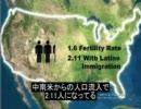 【移民】欧米のイスラム化 thumbnail