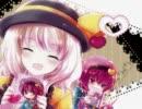 第11位:博麗神社例大祭参加者心得 古明地姉妹編(2011年版)【EG Ver.】 thumbnail