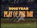【ニコニコ動画】Play of the year 2002を解析してみた