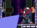 【TAS】ロックマンX3 [100%] in 43:52.33 thumbnail