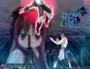 【MUGEN】世紀末の魔法少女パッチ製作Part.2【まどか×北斗の拳】