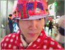 【ニコニコ動画】【peercast】神聖かまってちゃん の子渋谷HMV凸を解析してみた