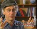 【ニコニコ動画】サヴァン症候群 - 自閉症の天才たち 2/3を解析してみた