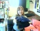 【ニコニコ動画】キラー☆G.W.リア充報告を解析してみた