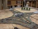 【ニコニコ動画】カオスっぽい平面交差をまたやってみた。LRT編を解析してみた