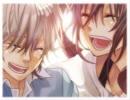 smile?i=14411901#.jpg