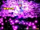 【MUGEN】東方キャラクター別対抗トーナメントpart39