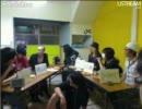 【ニコニコ動画】20110510 生主討論会 at 生主ハウス2/7を解析してみた