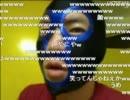 【ニコニコ動画】20110511 麻雀初体験放送 at 生主ハウス2/5を解析してみた