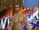 【メタルギア】ビッグボス&ベジータ&枝野官房長官デビュー戦【WWE】 thumbnail