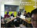 【ニコニコ動画】20110510 生主討論会 at 生主ハウス3/7を解析してみた