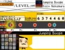 【jubeat】Jumping Boogie ADV (タイコハンドクラップ)