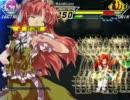 【MUGEN】東方キャラクター別対抗トーナメントpart42