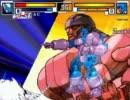【MUGEN】凶と狂の境界で台パンするシングルトーナメント 17【筺体K.O.】 thumbnail