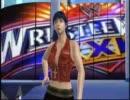 【エヴァワンピースDB】オリジナルレスラー入場集【WWE】 thumbnail