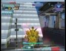 【SDGO】チョンボイの  真!ガンダム・ザ・ガンダムPart8【実況】 thumbnail