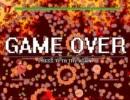 【ニコニコ動画】■ドMがドSな鬼畜ゲームを作るとこうなるよ!- part3 -を解析してみた