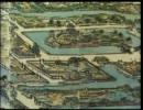 【ニコニコ動画】柳川堀川物語 その3を解析してみた