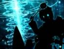 【ニコニコ動画】【東方アレンジ】幽霊客船の時空を越えた旅 / Like a shipwreckを解析してみた