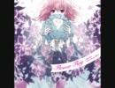 【例大祭8】東方系名曲全曲紹介メドレーVol.2【ベスト198】