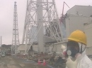 【青山繁晴】4.22 福島第1原子力発電所構内リポート[桜H23/5/20