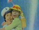 【ニコニコ動画】1980年のスポーツニュースなどを解析してみた