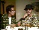 【ニコニコ動画】1987年9月頃の懐かしいCMなど。を解析してみた