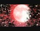 第43位:【鏡音リン】Gothic and Loneliness【オリジナル・PV】 thumbnail