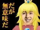 【ゆっくり実況】NewスーパーマリオブラザーズWii part29