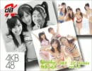 """Everyday、カチューシャ [dBX""""エビ""""Remix] / AKB48 thumbnail"""