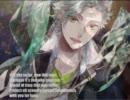 starry☆sky【哉太】 thumbnail