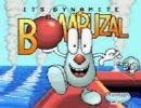 ボンバザル 全130ステージクリアを目指してみる part01 thumbnail