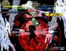 【MUGEN】東方キャラクター別対抗トーナメントpart51