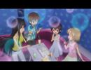 動画ランキング -Aチャンネル 第7話「夏祭り」