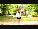 スイートマジック踊ってみた【ひらら】 thumbnail