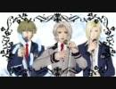 【ニコニコ動画】【ときメモGS3作】Select me【王子シリーズ 手描き】を解析してみた