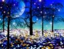 【ニコニコ動画】【GUMI】現世は夢、夜の夢こそ【オリジナル】を解析してみた