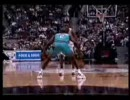 NBA-アイバーソン神プレーTOP10