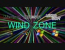 WIND ZONE(3.1~7 V2)