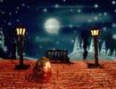 エバラ健太 「Under the Moon」 thumbnail