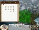 【ETW】 スウェーデン興亡記 Part46 【DMUC】 thumbnail