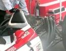RA301 エンジンサウンド・デモ