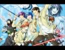 Angel Beats!  ドラマCD 2  thumbnail