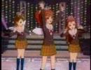 アイドルマスター ロリトリオで「魔法をかけて!」