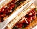 【ニコニコ動画】【きっちりと目分量】サルサチキンサンドを作ってみた【鶏もも肉祭り】を解析してみた